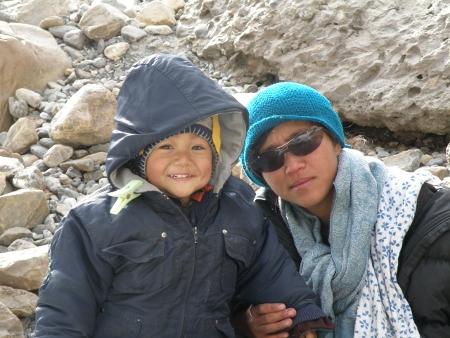 2012 Chaddar Zanskar (183) (450x338)