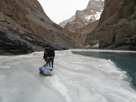 2012 Chaddar Zanskar (173) (450x338)