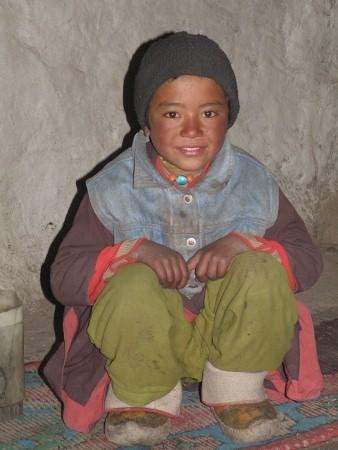 2012 Chaddar Zanskar (109) (450x338)