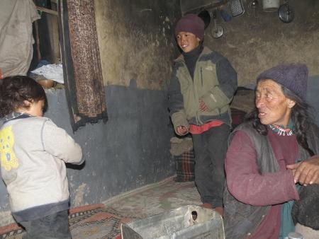 2012 Chaddar Zanskar (63) (450x338)