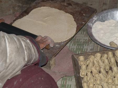 2012 Chaddar Zanskar (62) (450x338)
