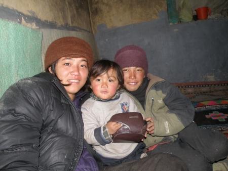 2012 Chaddar Zanskar (55) (450x338)