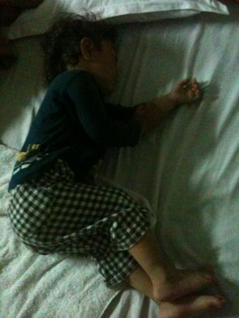 delhi 2012 (16) (338x450)