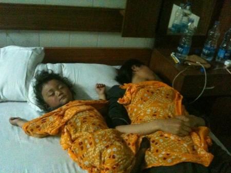 delhi 2012 (15) (450x338)