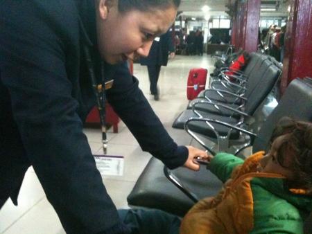delhi 2012 (5) (450x338)