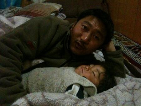 delhi 2012 (2) (450x338)
