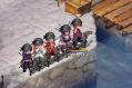 アクア海賊団
