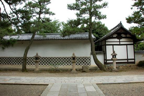 御香宮神社3