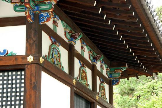御香宮神社7
