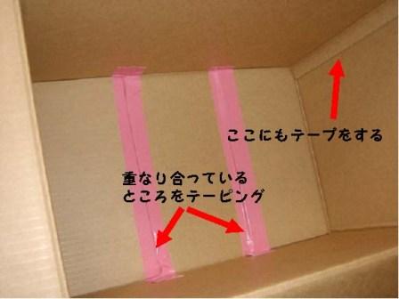 20070225133606.jpg