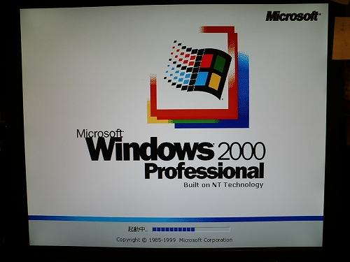 20070203035003.jpg