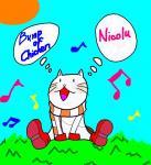 Nicolu