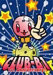clubb1