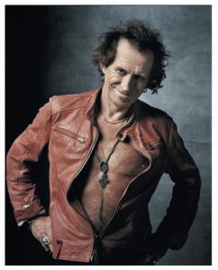 Keith-Richards-vi01.jpg