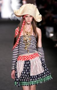 anna-sui-new-york-1a.jpg