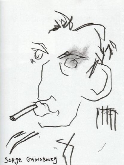 art12sp8.jpg