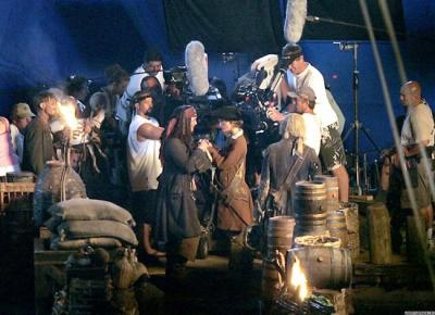 normal_potc2-behind-014.jpg