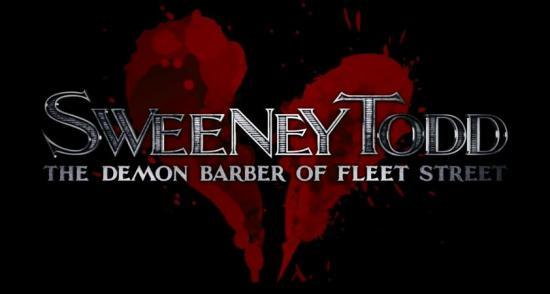 sweeney_trailer087.jpg