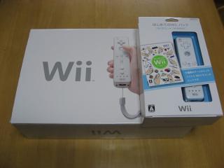 mini-IMG_1658-070619.jpg