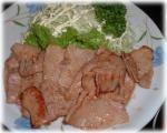 o-syougayaki3.jpg