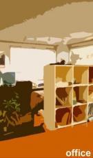村田建築設計
