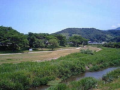 立岩水辺公園2.jpg