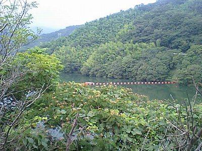 isitegawa dam5