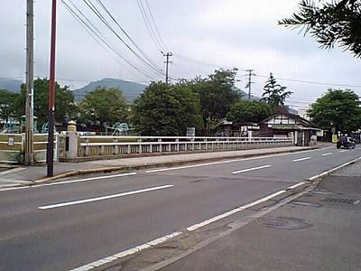 へんろ橋2