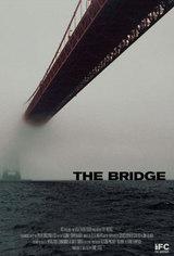 ON AIR#537 ~ブリッジ~