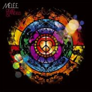 ON AIR#616 ~Melee~