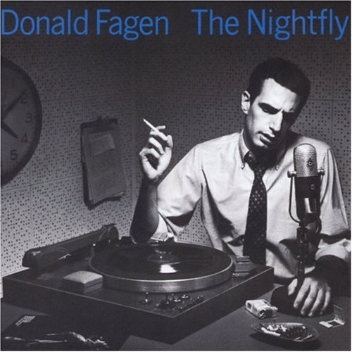 ON AIR#617 ~Donald Fagen~