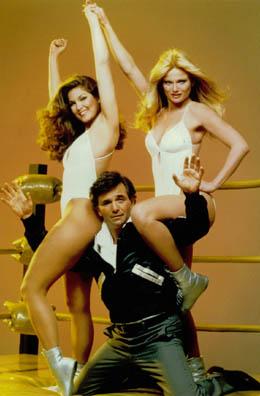 ON AIR#548 ~カリフォルニア・ドールス(1981)~