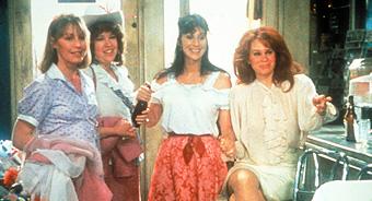 ON AIR#561 ~わが心のジミー・ディーン(1982)~