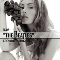 Plays The Beatles2