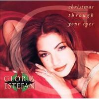 christmas through your eyes Gloria Estefan
