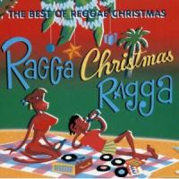 reggae Best olf Reggae Christmas