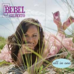 bebel All in One 2009