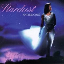 Natalie Cole Stardust