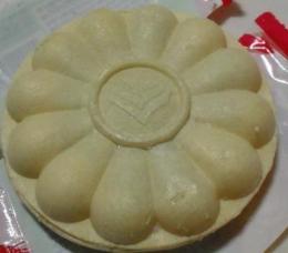 韓国アイス菊華パン中_convert_20120312102158
