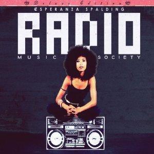 Radio Music Society