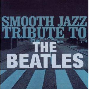 smmooth jazz beatles