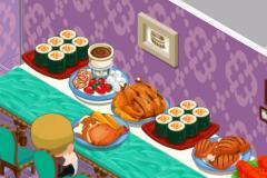 restaurantstory.jpg